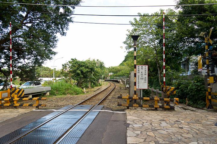 20121213林口線-227