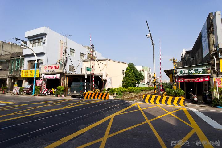 20121221林口線-198