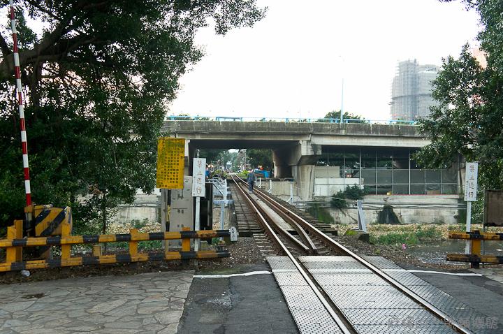 20121213林口線-3