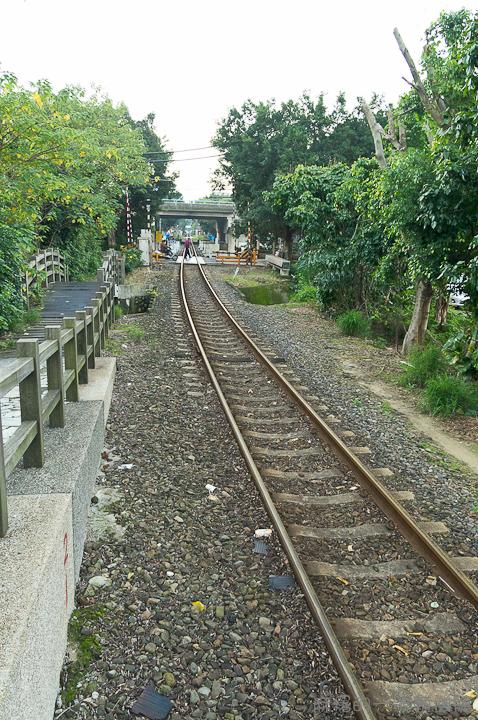 20121213林口線-5