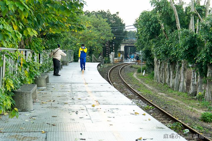 20121213林口線-11