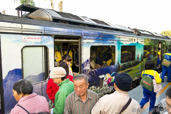 20121213林口線-30