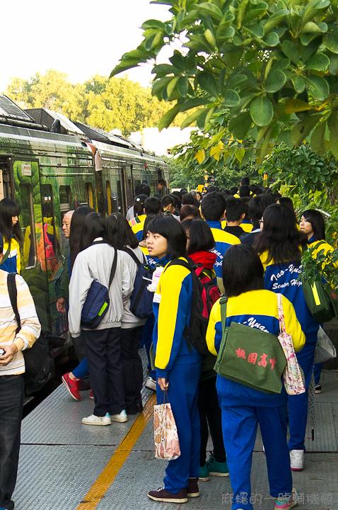 20121213林口線-31