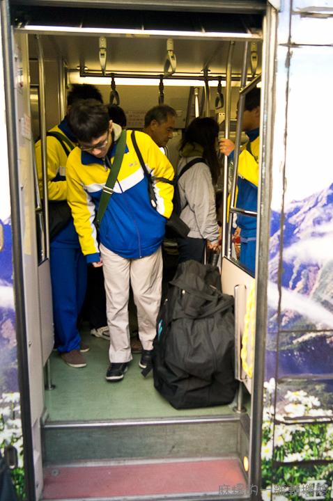 20121213林口線-32