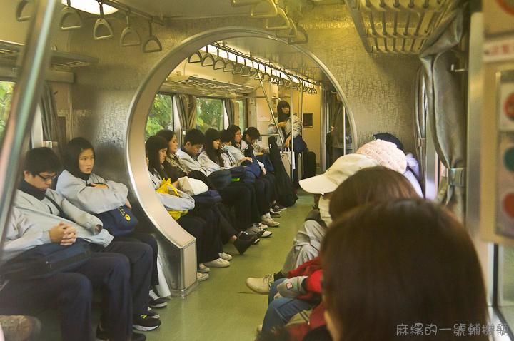 20121213林口線-35