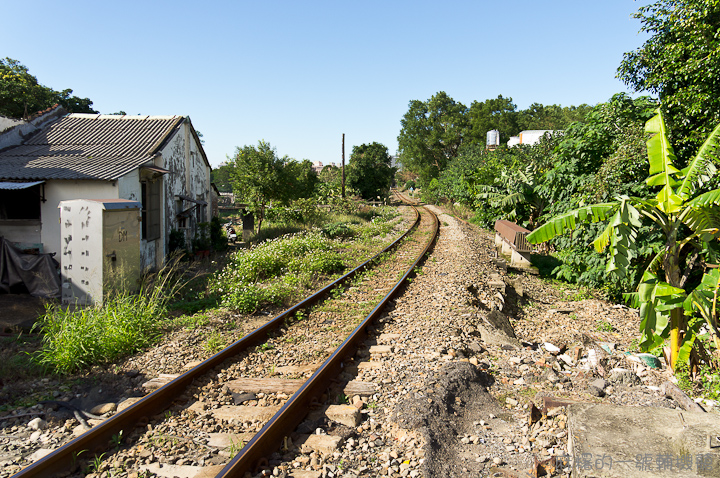 20121213林口線-355