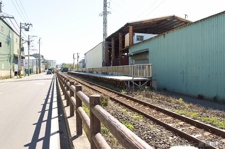 20121213林口線-350