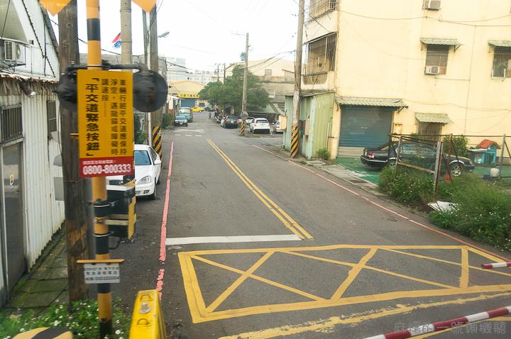20121213林口線-58