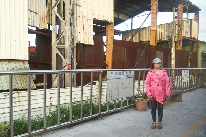 20121213林口線-64