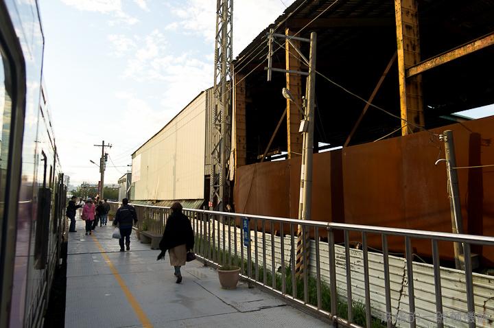 20121213林口線-67