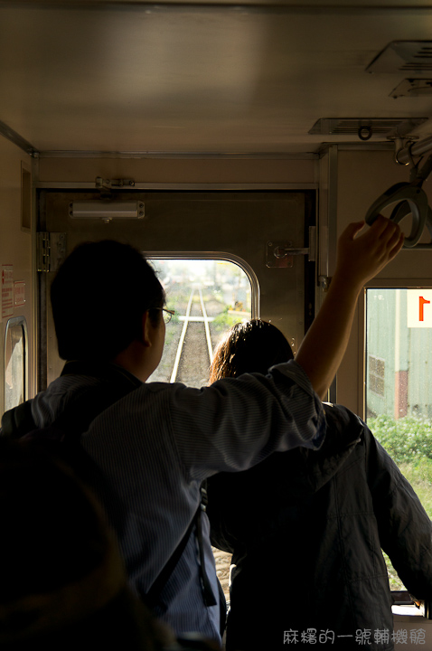 20121213林口線-124