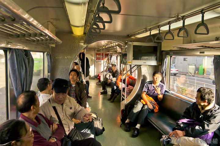20121213林口線-135
