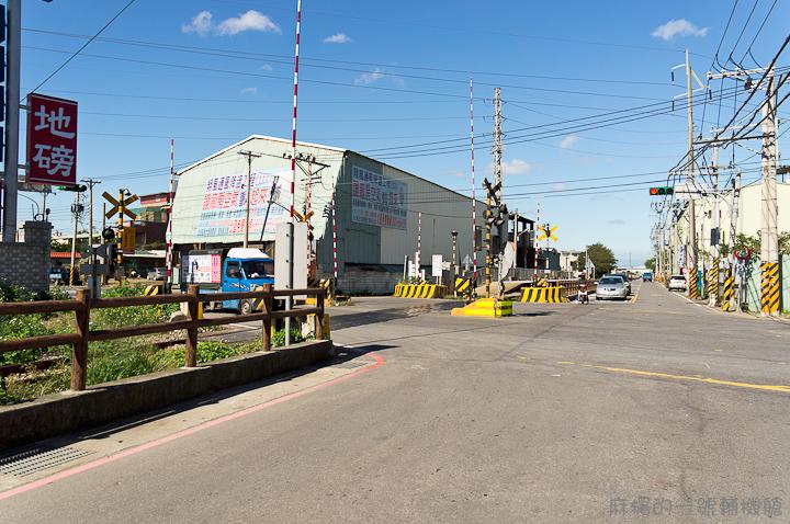 20121213林口線-280