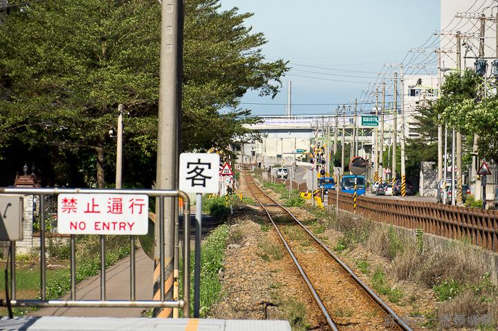 20121213林口線-286