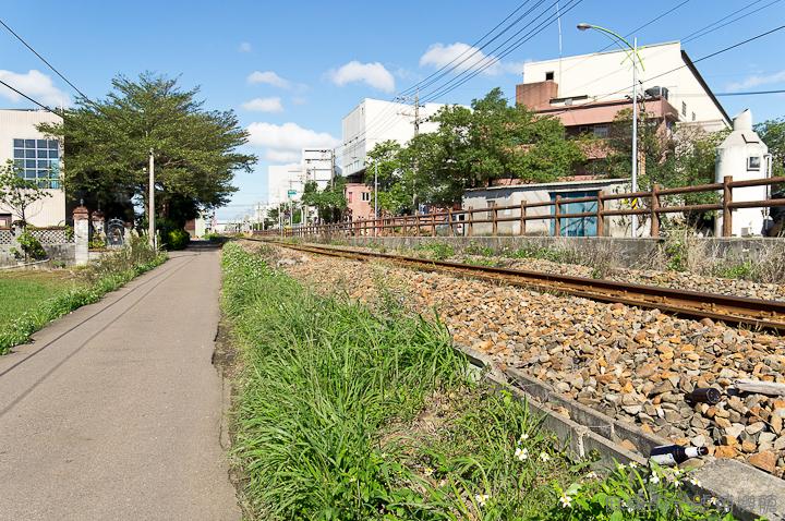 20121213林口線-289