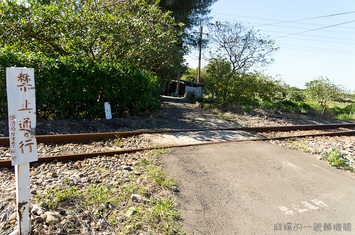 20121213林口線-346
