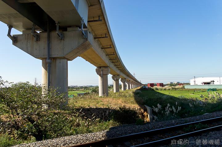 20121213林口線-347