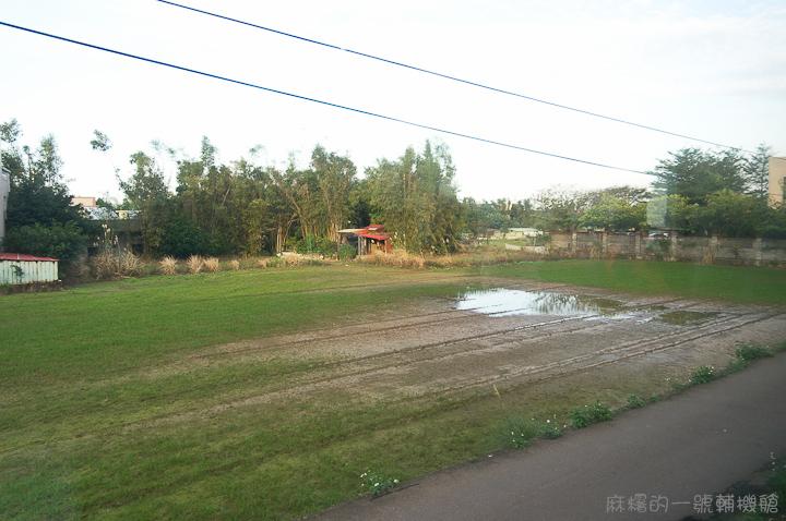 20121213林口線-68