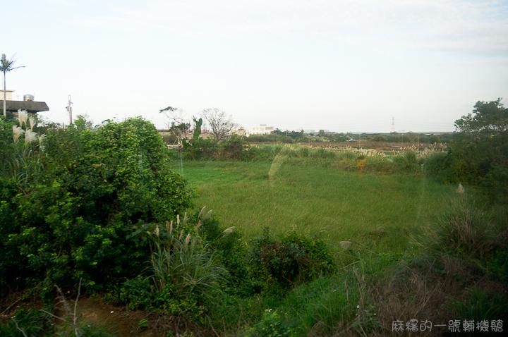 20121213林口線-69