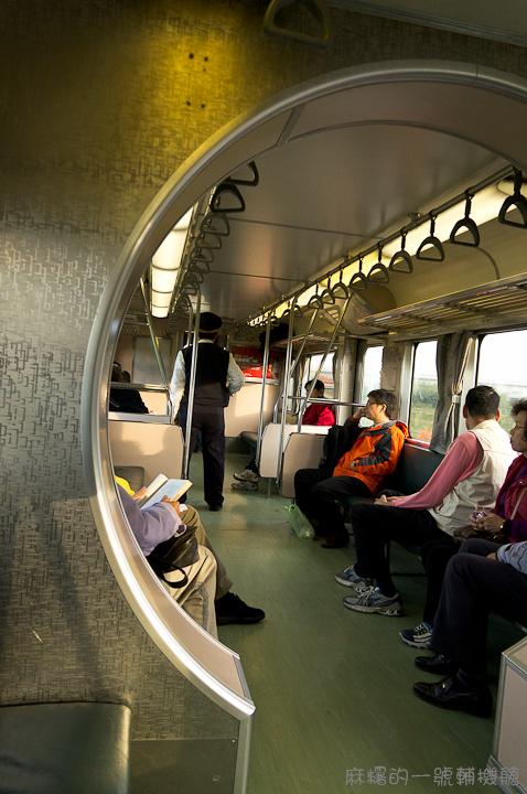 20121213林口線-70