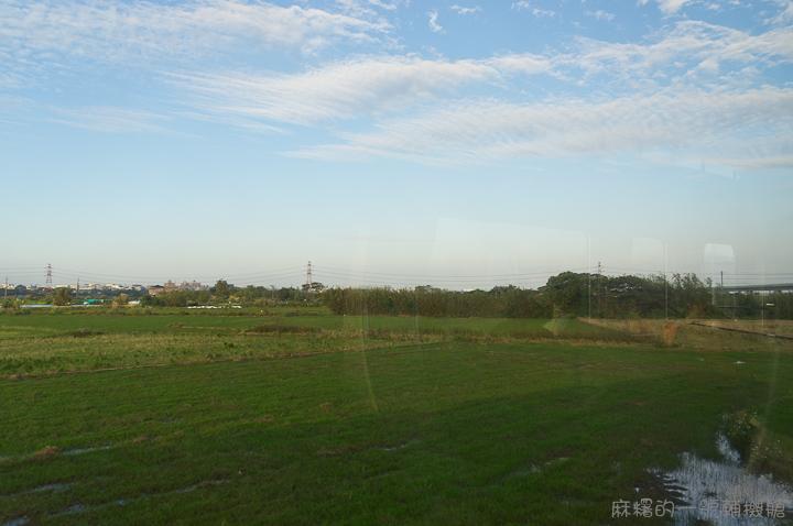 20121213林口線-71