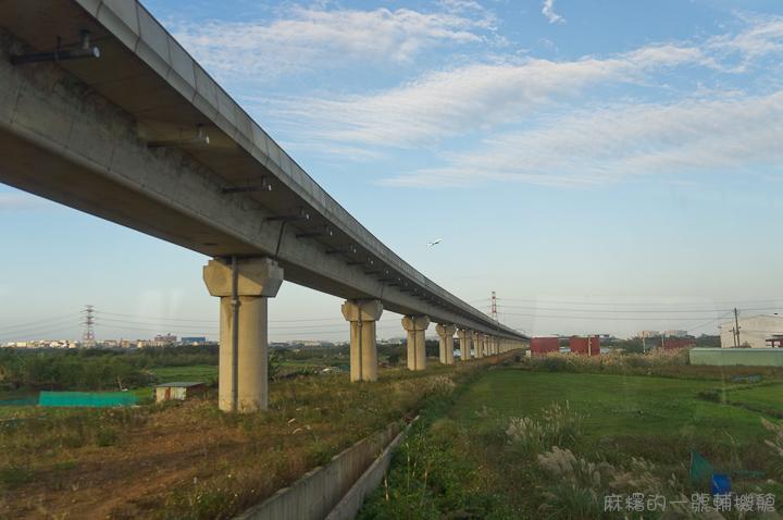 20121213林口線-72