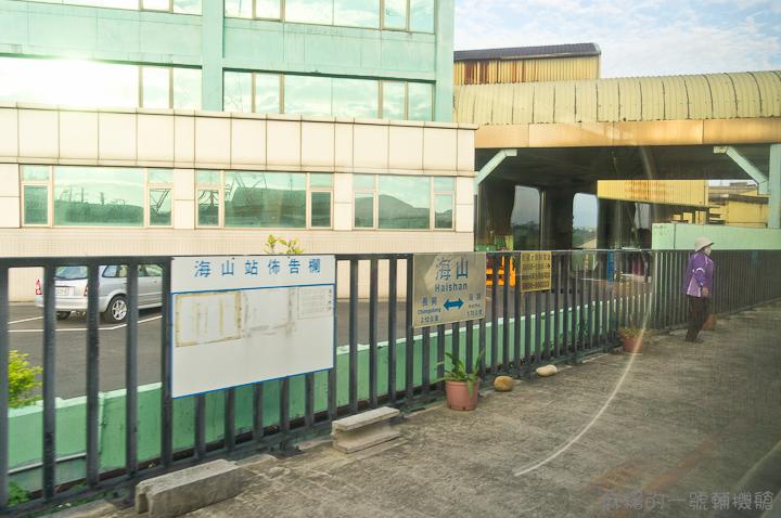20121213林口線-76