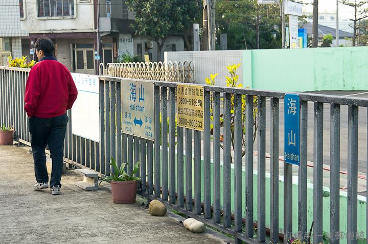 20121213林口線-80