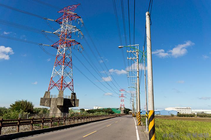 20121213林口線-293