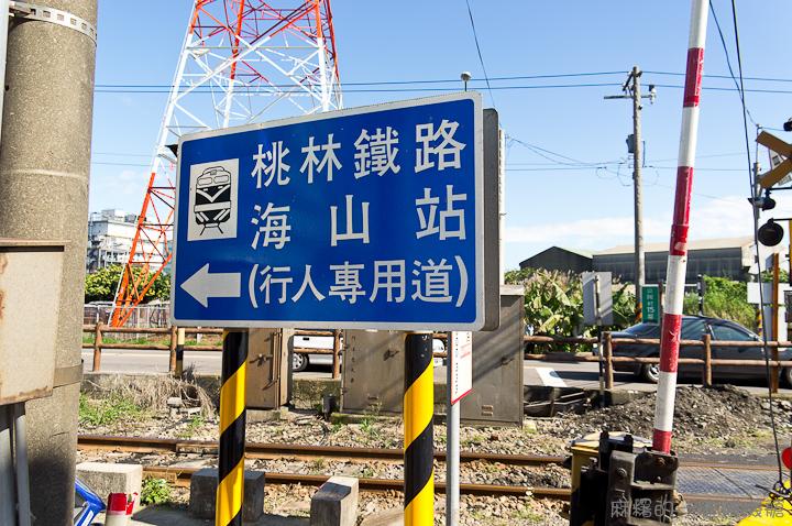 20121213林口線-295