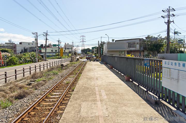 20121213林口線-302