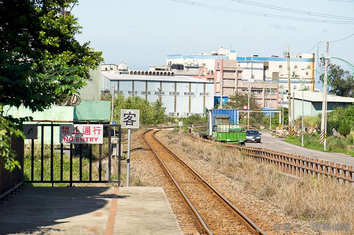 20121213林口線-301