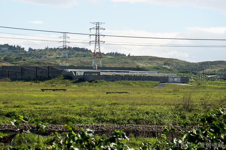 20121213林口線-338