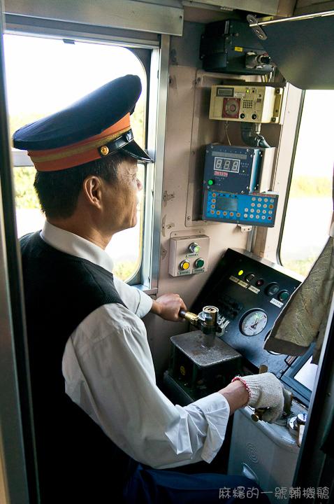 20121213林口線-97