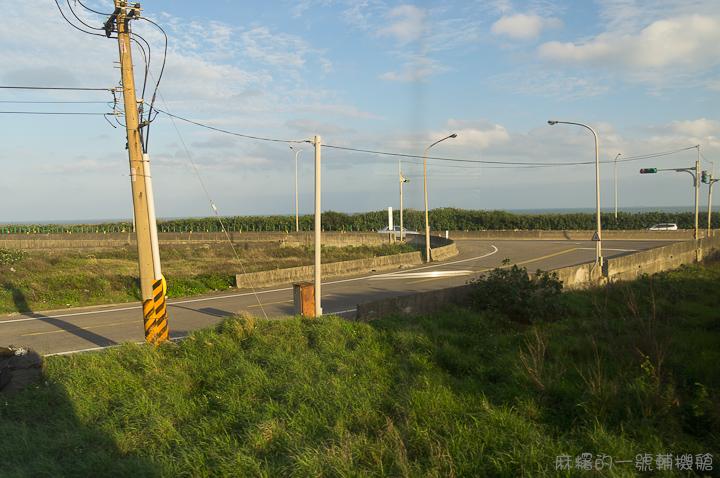 20121213林口線-98