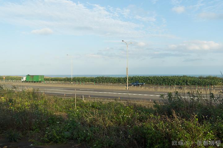 20121213林口線-102