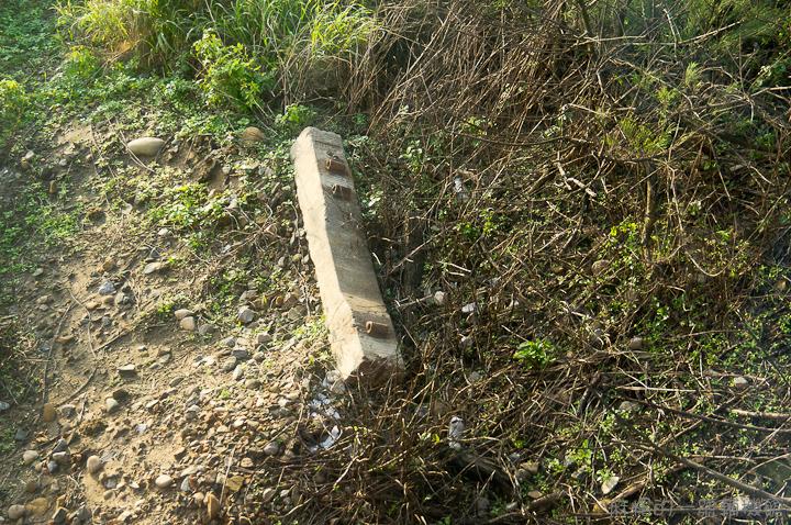 20121213林口線-108