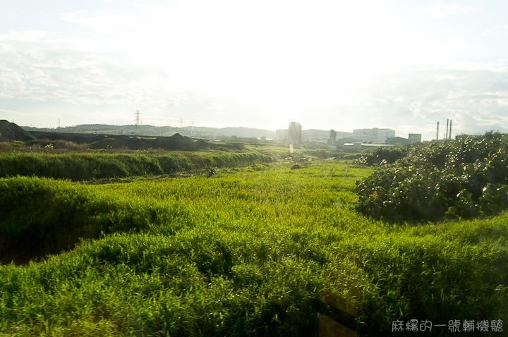 20121213林口線-111