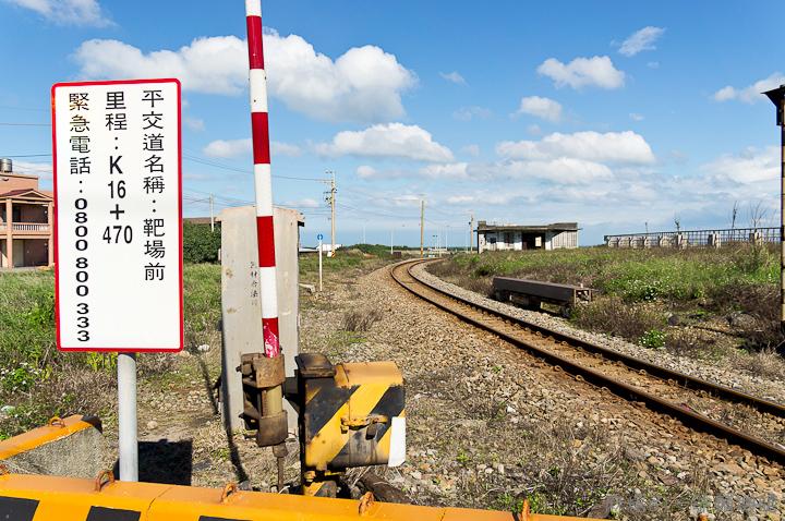 20121213林口線-317