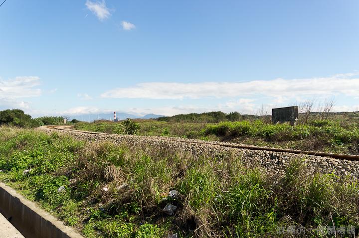 20121213林口線-318