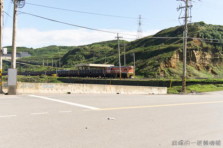 20121213林口線-320