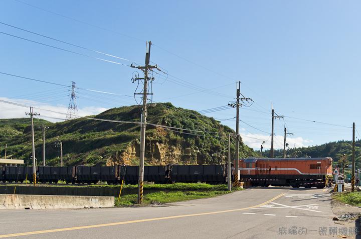 20121213林口線-321