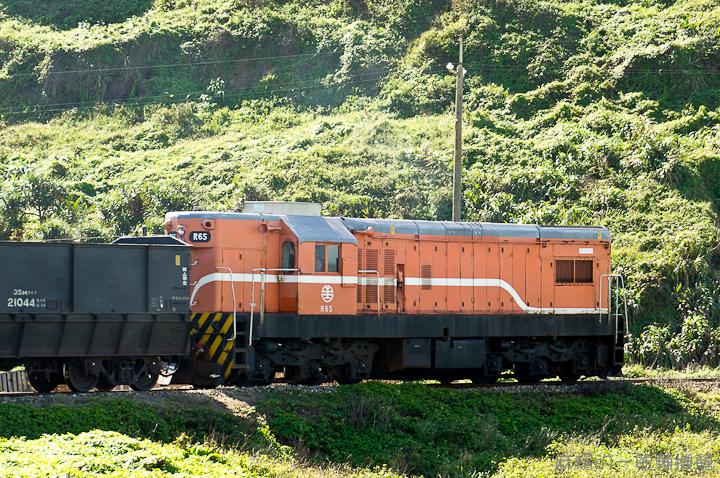 20121213林口線-323