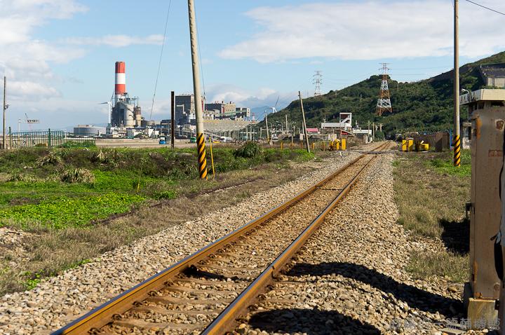 20121213林口線-327