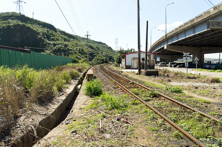 20121213林口線-332