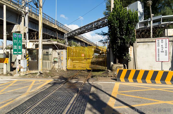 20121213林口線-333