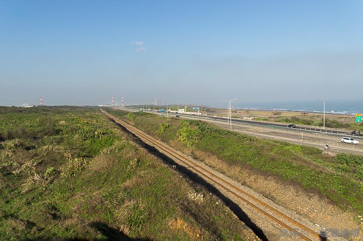 20121221林口線-61
