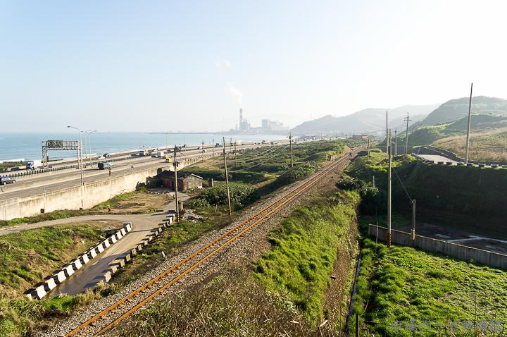 20121221林口線-60