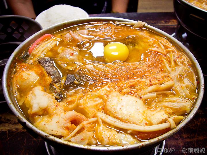 20121215奕記鍋品-5