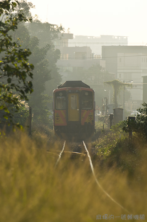 20121221林口線-59